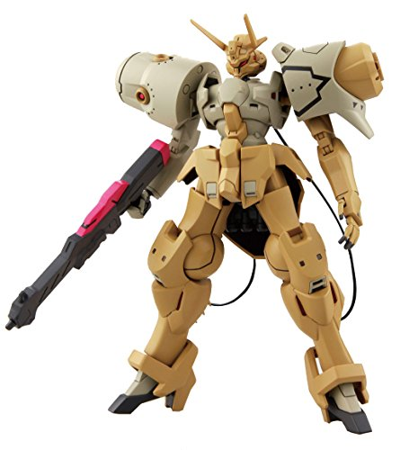 Bandai Hobby 1//144 HG G-Reco Gundam G-Self with Perfect Pack Action Figure