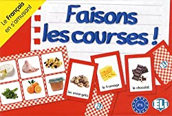 toys to practice French vocabulary