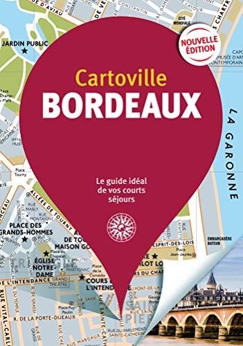 Guide Bordeaux
