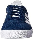 Immagine 1 adidas gazelle j scarpe da
