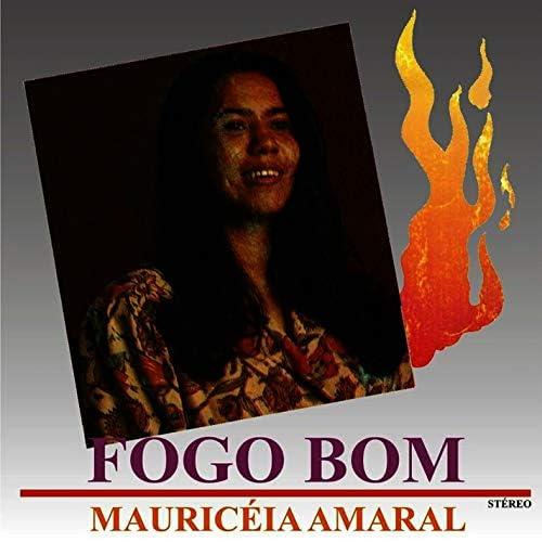 Mauricéia Amaral