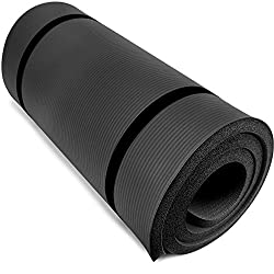15 Best Yoga Mats On Sale For Beginners