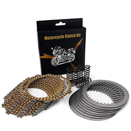 Compatible avec LTZ 400 KFX 400-400 DVX-KIT ROULEMENTS DE BRAS OSCILLANT-28-1094