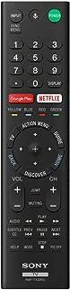 OEM Remote - Sony RMF-TX200U for Select Sony TVs