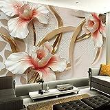 Tapeten Wandbilder,Moderne Elegante Minimalistische