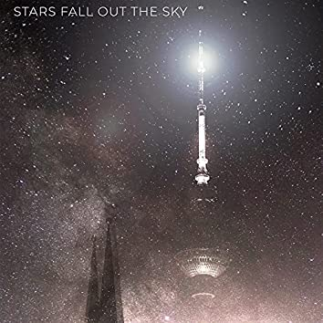 Stars Fall Out The Sky (Live Masterlink Session)