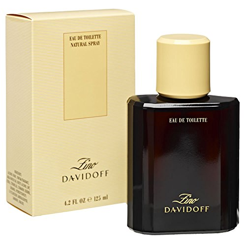 Davidoff Davidoff Zino Eau de Toilette 125ml Spray