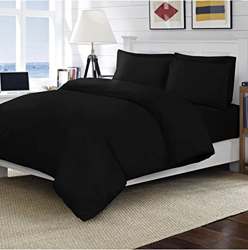 Linens World 200 Thread Count 10...
