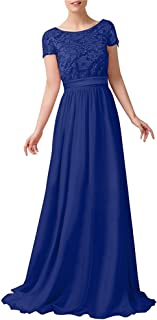 TalinaDress Short Sleeve Two Piece Set Mother of The Bride Dresses E230LF