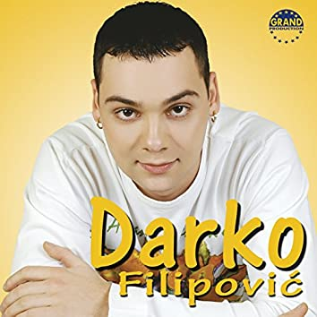 Darko Filipović