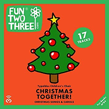 FunTwoThree: Christmas Together