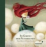 Im Garten der Pusteblumen: Geschenkausgabe - Noelia Blanco