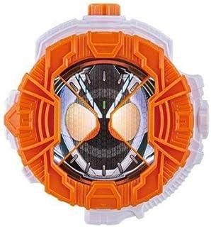 仮面ライダージオウ サウンドライドウォッチシリーズ SGライドウォッチ02 [2.フォーゼライドウォッチ](単品)