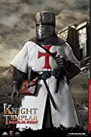 [ Tbmodel] COOMODEL 1/6 フィギュア 帝国のシリーズ Templar Bachelor 素体 ヘッドセット アクション フィギュア SE056