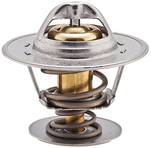 HELLA 8MT 354 775-311 Thermostat, Kühlmittel - Öffnungstemperatur: 87°C