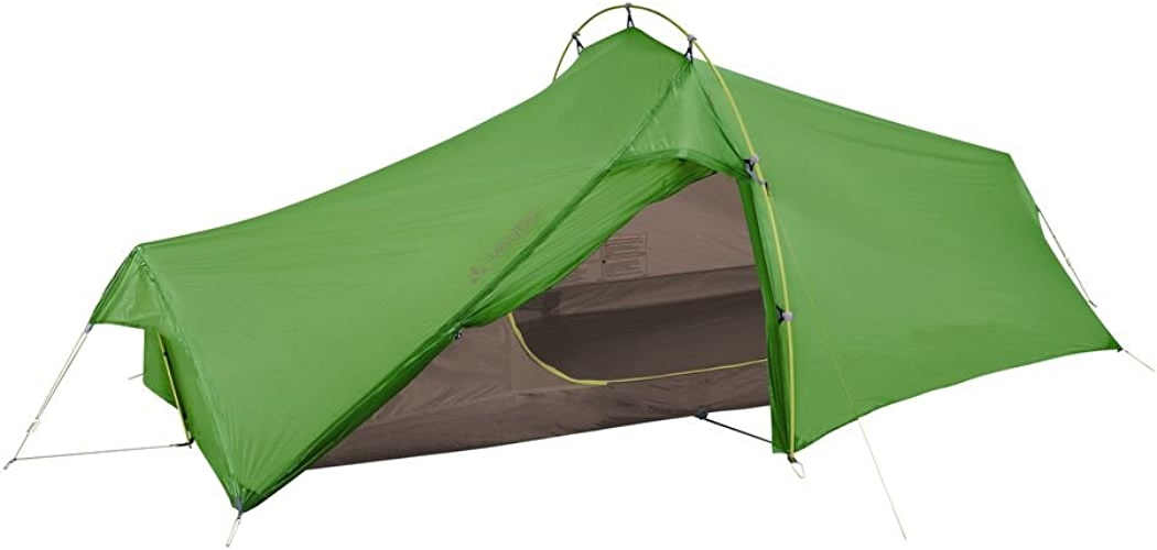VAUDE Power Lizard SUL 1-2P - Tente