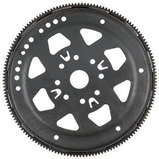 ATP Z-333 Automatic Transmission Flywheel Flex-Plate