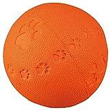 Trixie 34863 - Palla giocattolo per cani, In Gomma...