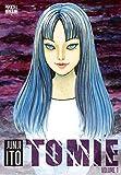 Tomie Volume 1 de 2