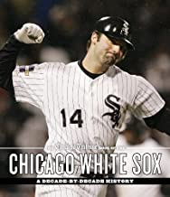 Best white sox history Reviews