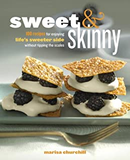 Best sweet and skinny Reviews