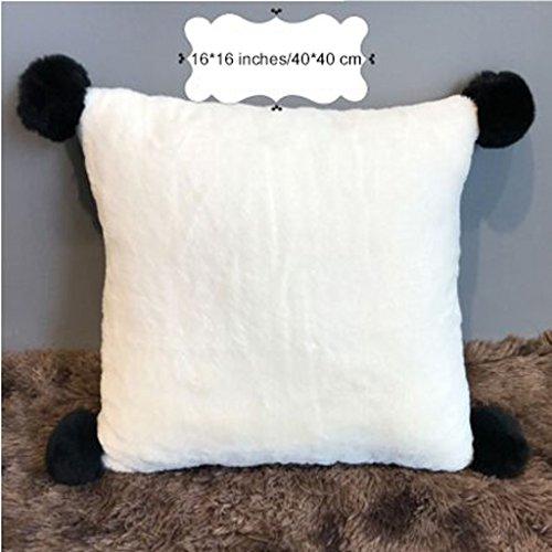 Glpou Pregnant Women Pillow Body