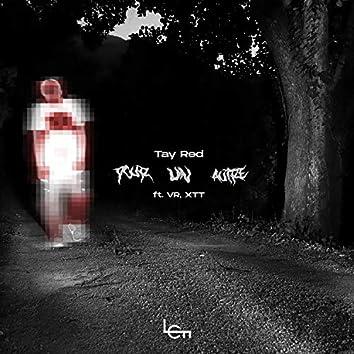 Pour Un Autre (feat. VR, XTT & LaChambreForte)