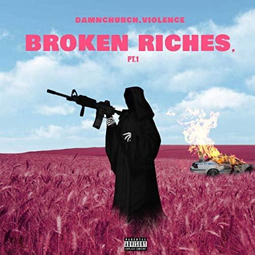 damnchurch.violence