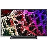 =TV TOSHIBA 32LL3C63DG 32' FHD Smart WiFi Negro MHOTEL Netflix Youtube