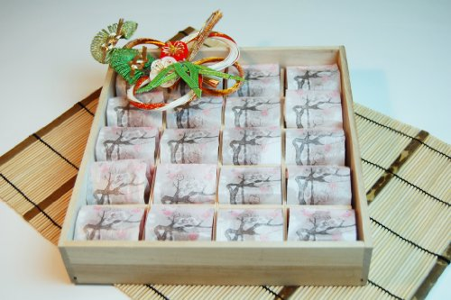 紀州 和歌山県産 梅干し 南高梅 蜂蜜漬け 無農薬 無添加 有機栽培 オーガニック梅干し 塩分8% 風味の落ちにくい個別包装25粒入り 《当店最高品質品》 ご贈答にいかがですか?
