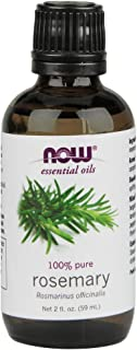 Best rosemary essential oil now Reviews