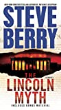 The Lincoln Myth: A Novel (Cotton Malone Book 9)