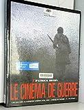 Le Cinéma de guerre
