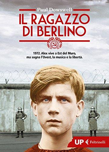 Il ragazzo di Berlino