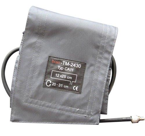 Manschette Standard für boso TM-2430 24-Stunden-Blutdruckmessgerät
