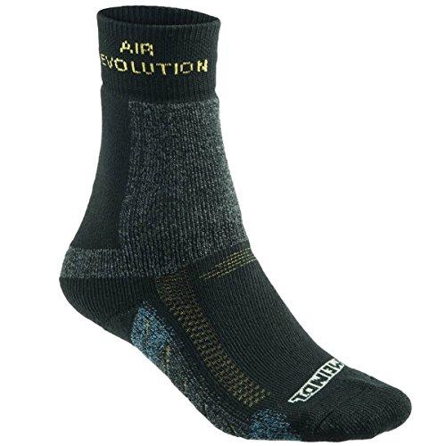 Meindl 9682-31/44-47 Socken