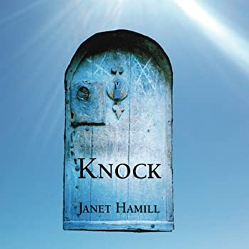 Knock 1941550975 Book Cover