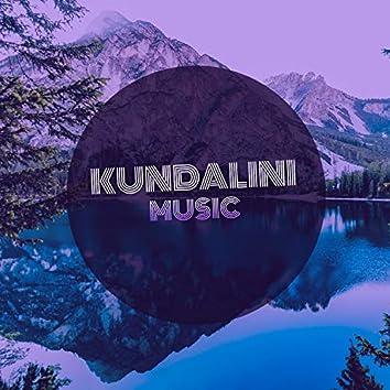 """ Kundalini Asian Music """