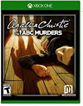 crime solving xbox one games