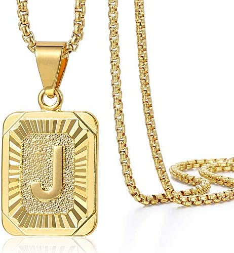 Cadenas de oro para hombre _image3