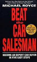 Best beat the car salesman Reviews