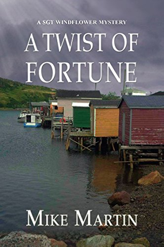 A Twist of Fortune