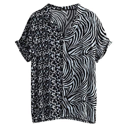 iHPH7 T Shirt Man Polo Shirt,Man City Shirt,Man Hoodie, Man Shirt,Man Hoodie Jacket,Man Long Sleeve Shirt,Man Muscle Shirt,Man Shirt,Man Tank Top,Man Undershirt (XL,4- Black)