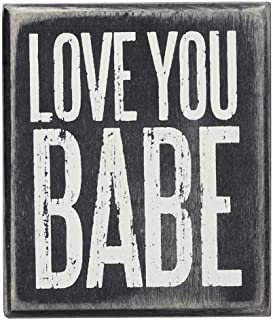 Best babe quotes love Reviews