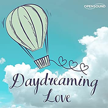 Daydreaming Love (Music for Movie)