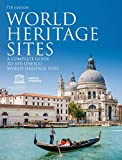 Buy UNESCO World Heritage Site Guide Book
