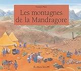 Montagnes de la Mandragore