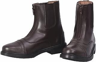 Best good barn boots Reviews