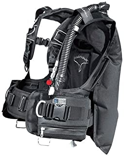 Best scubapro knighthawk bcd Reviews