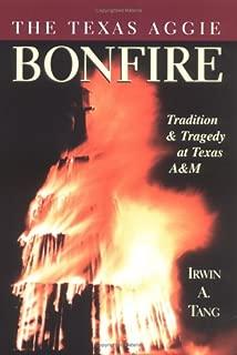 Best texas aggie bonfire Reviews